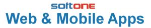 Soft1 Web&Mobile_2