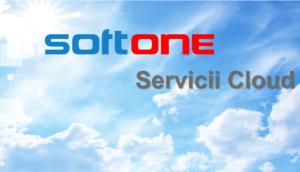soft1 cloud